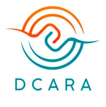 Bay Area Black Deaf Advocates Responds to DCARA Suspending Executive Director