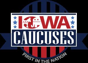 Iowa Caucus in American Sign Language