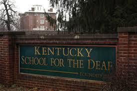 Did a Kentucky Senator Just Do Political Suicide?