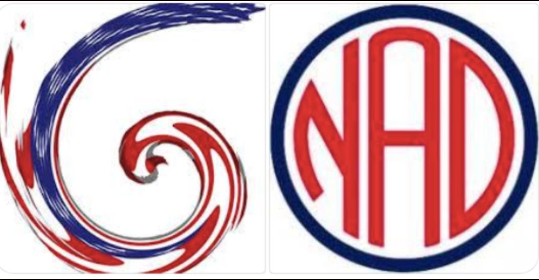 Is National Deaf Chamber of Commerce Under National Association for the Deaf