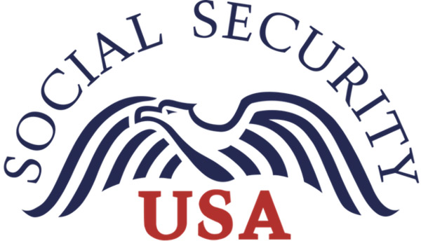 The Real Impact of Trump's Proposed Rule on Social Security