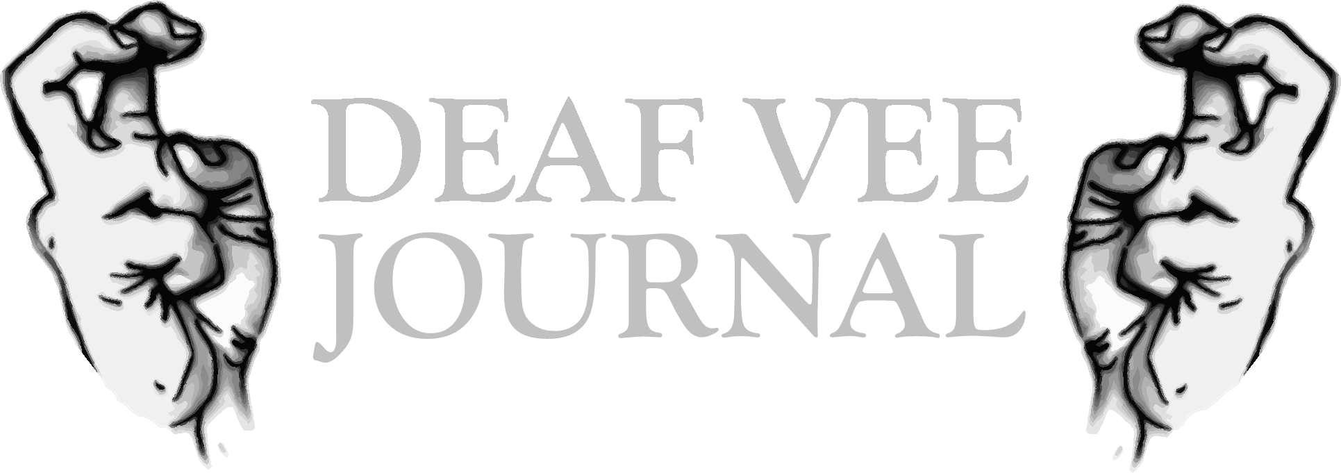 Deaf Vee Journal