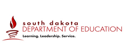In South Dakota, Deaf* Ed Rights are Ignored