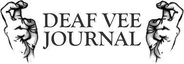 Deaf Vee Journal