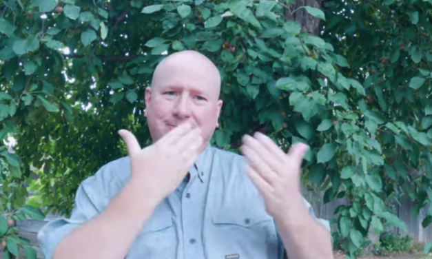 Texas Deaf Chamber of Commerce announces 501c6